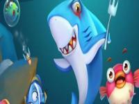 捕鱼怎么判断出分吃分.打游戏程序与打机方